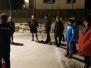 2020-01-17 Eisstockschießen (intern)